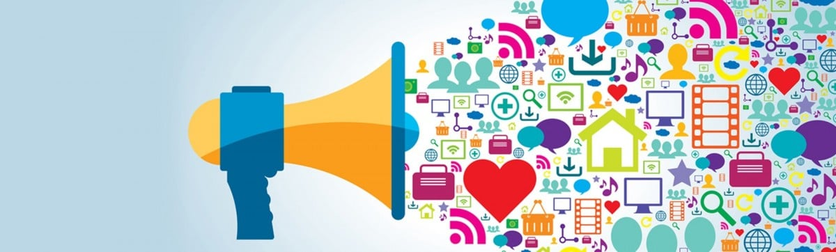 Traditional Marketing VS Social Media: Where to Put Your Marketing Spend