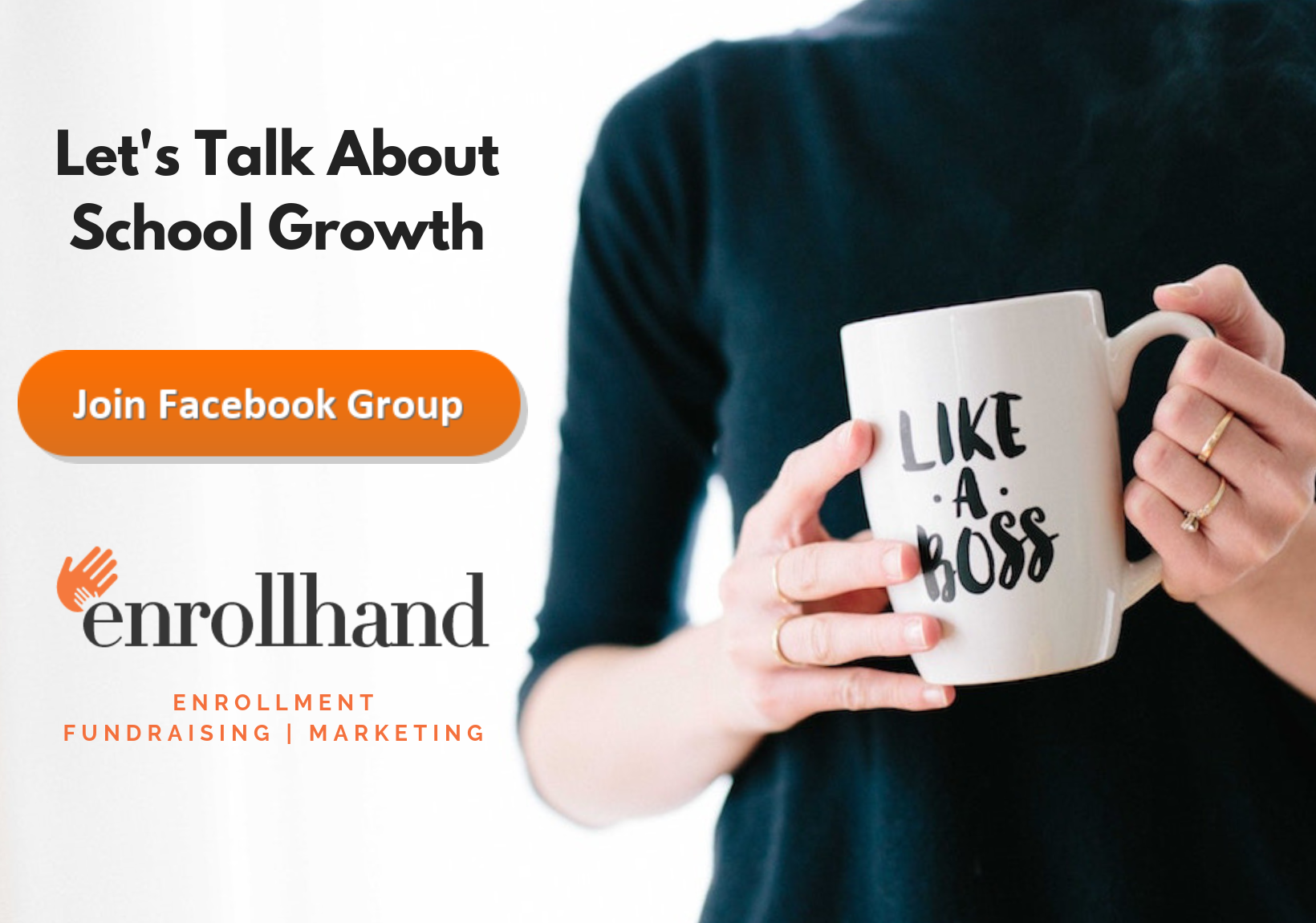 FB-Group-banner--4--2