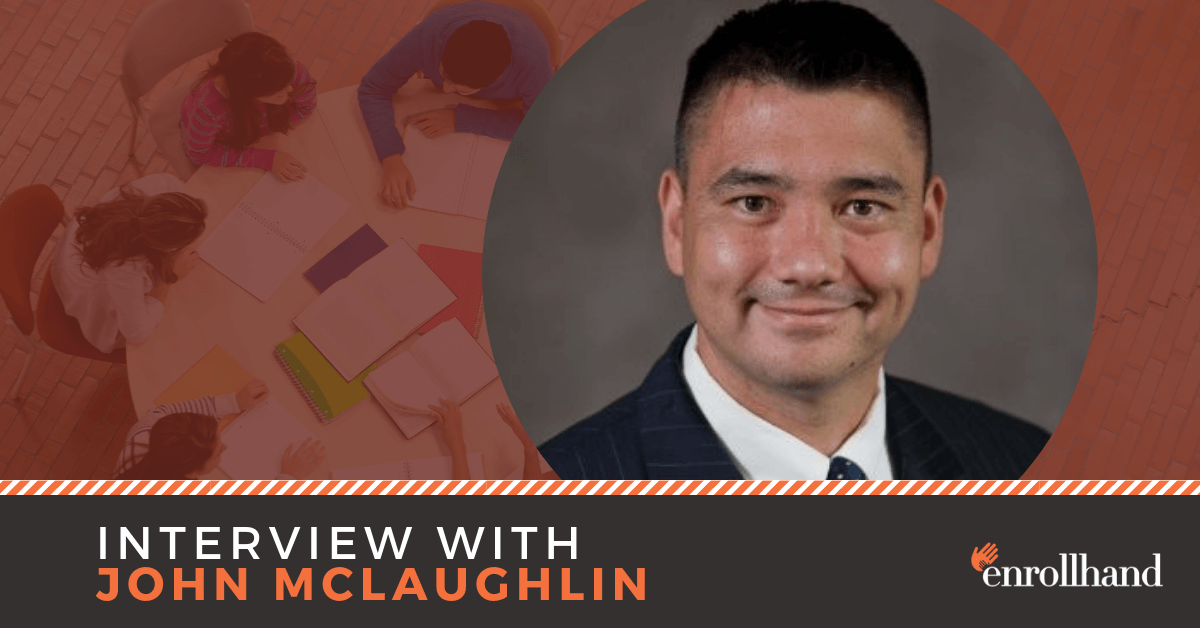 Strategic Insights, with John McLaughlin