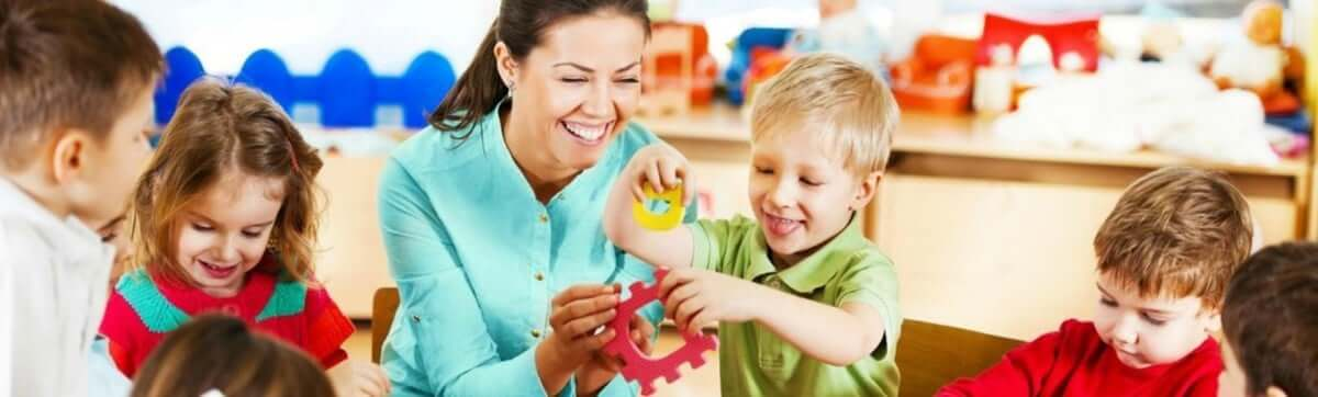 The Ultimate Guide to Growing Your Daycare Enrollment