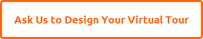 button_ask-us-to-design-your-virtual-tour