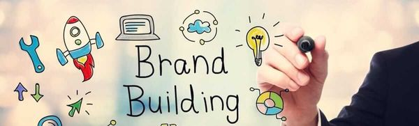 Defining Your School Brand: 10 Questions You Must Answer